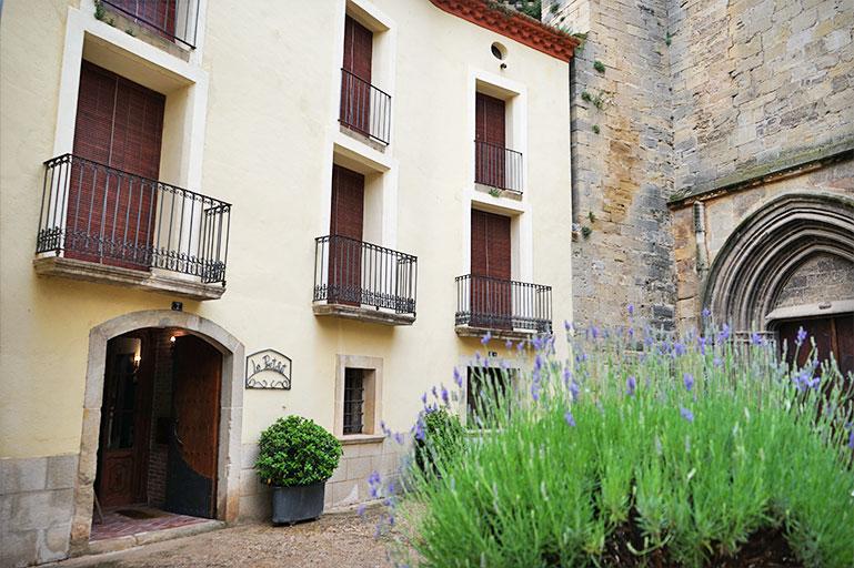 lo-portalet-allotjaments-rurals-a-horta-de-sant-joan