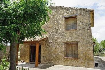 lo-portalet-la-bassa-nova-allotjaments-rurals-a-horta-de-sant-joan