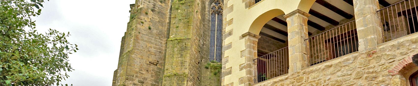 Lo-portalet-catedral-Horta-de-Sant-Joan